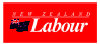 Labour&#039;s Bold New Brand